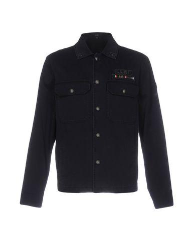 Куртка GUCCI 41685153JE