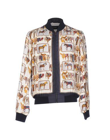 Куртка GUCCI 41685156TR