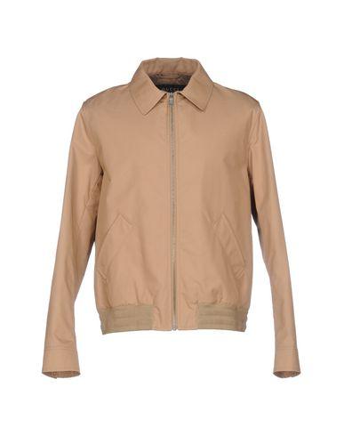Куртка GUCCI 41685160CS