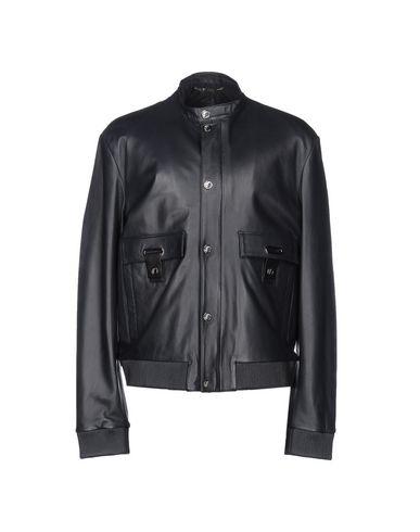 Куртка VERSACE COLLECTION 41685189WP