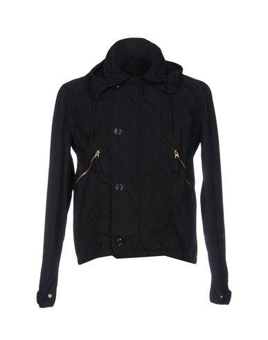 Куртка ASPESI 41685191CT