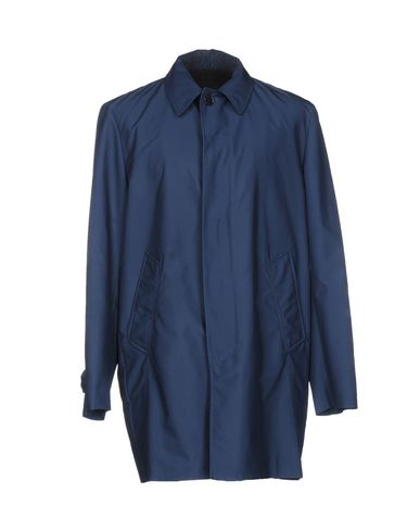 Легкое пальто VERSACE COLLECTION 41685199XP