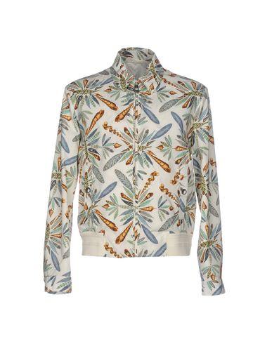 Куртка VERSACE COLLECTION 41685201LO