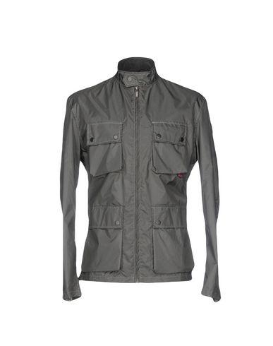 Куртка BELSTAFF 41685203OM
