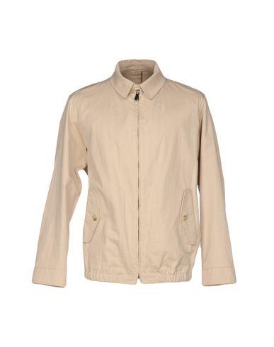 Куртка ALLEGRI 41685209JK