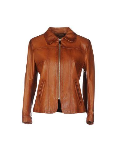 Куртка PRADA 41685218SK