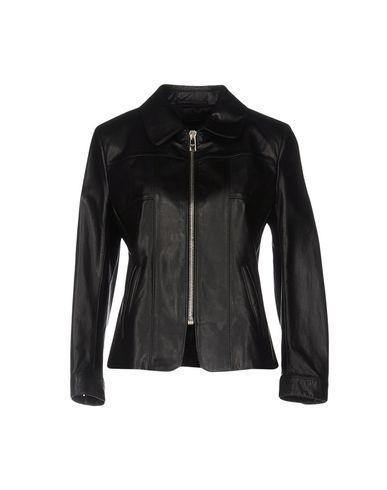 Куртка PRADA 41685218WB