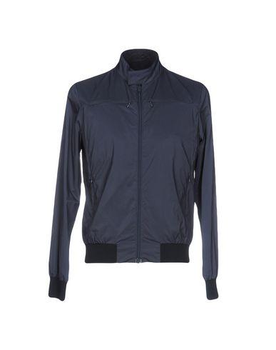 Куртка HERNO 41685223QO