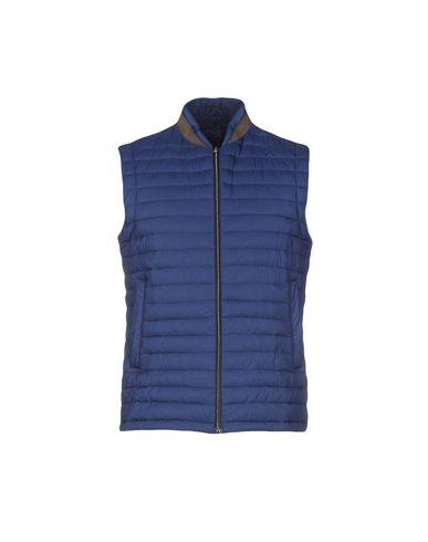 Куртка HERNO 41685225EO