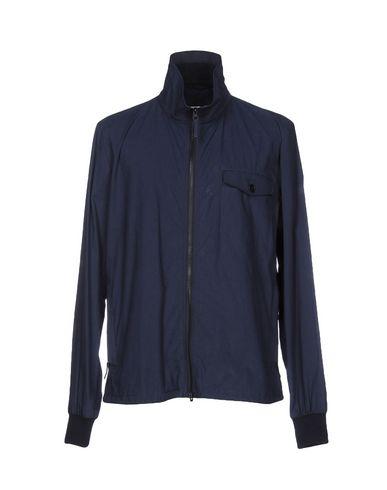 Куртка ASPESI 41685229QI