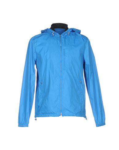 Куртка ACNE STUDIOS 41685230BE