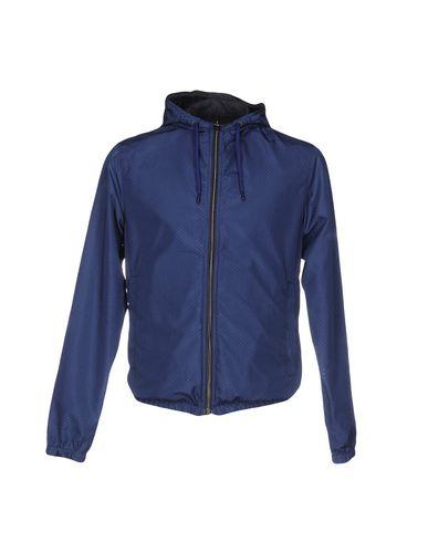 Куртка HERNO 41685232KN