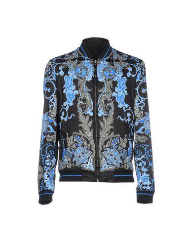Куртка VERSACE COLLECTION 41685300QE