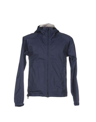 Куртка ASPESI 41685302ON