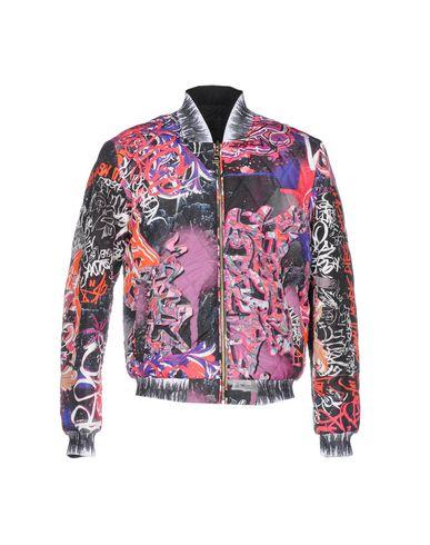 Куртка VERSACE COLLECTION 41685305EW