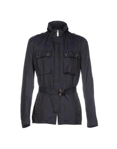 Куртка VERSACE COLLECTION 41685315LW