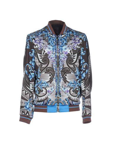 Куртка VERSACE COLLECTION 41685318OU