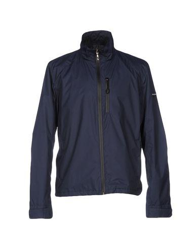 Куртка ARMATA DI MARE 41685367HF