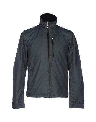 Куртка ARMATA DI MARE 41685367SF