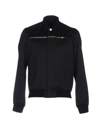 Куртка BALENCIAGA 41685373OM