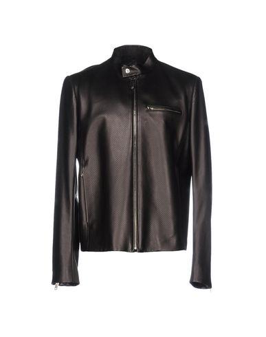 Куртка PRADA 41685400IM