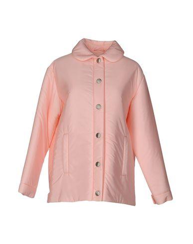 Куртка MIU MIU 41685405NR
