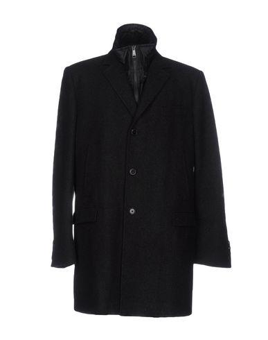 Пальто DOLCE & GABBANA 41685420ST