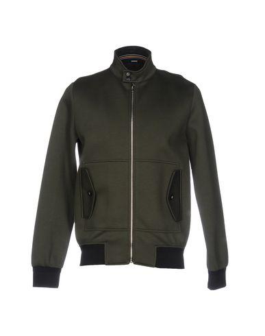 Куртка DONDUP 41685436RM