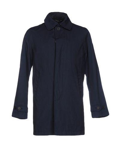Легкое пальто GANT 41685446SS