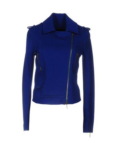 Куртка PLEIN SUD PAR FAY?AL AMOR 41685455ML