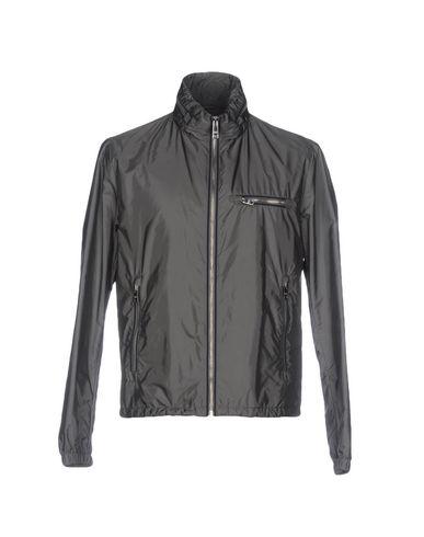 Куртка PRADA SPORT 41685537FM