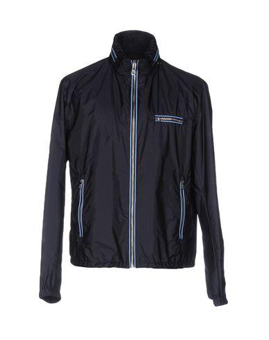 Куртка PRADA SPORT 41685537LB