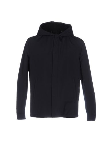 Куртка PRADA 41685556FD