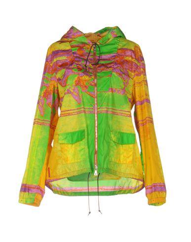 Куртка PRADA SPORT 41685558XO