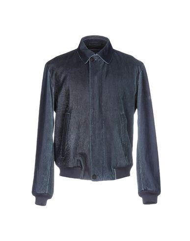 Куртка ALEXANDER MCQUEEN 41685559GP