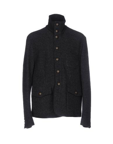 Пальто DOLCE & GABBANA 41685561LG