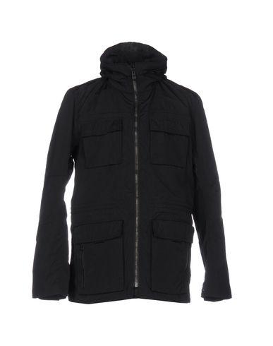 Куртка HELLY HANSEN 41685640PV