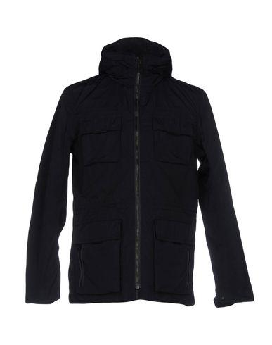 Куртка HELLY HANSEN 41685640RD