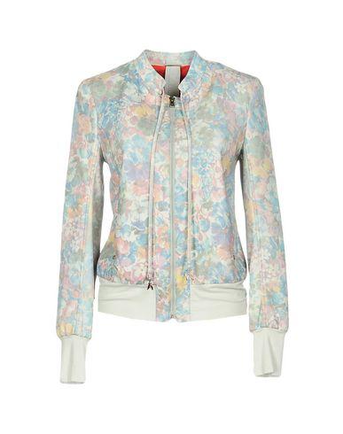Куртка PATRIZIA PEPE 41685642GN