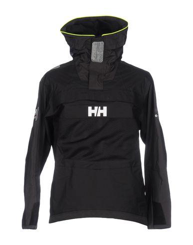 Куртка HELLY HANSEN 41685650FV