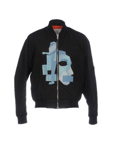 Куртка MCQ ALEXANDER MCQUEEN 41685692VK