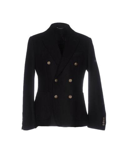Пальто DOLCE & GABBANA 41685707SJ