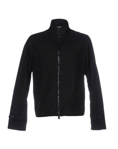 Куртка BURBERRY 41685717LR