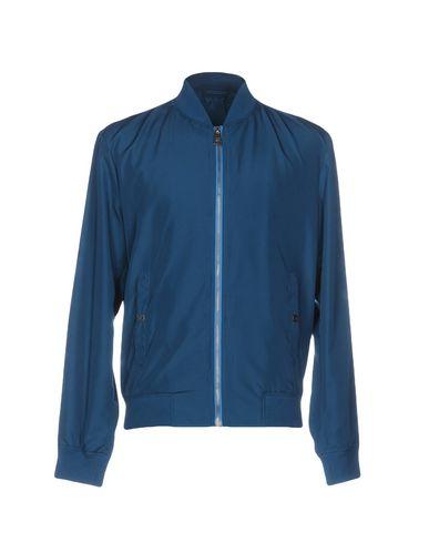 Куртка VERSACE COLLECTION 41685718DR
