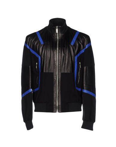 Куртка DIRK BIKKEMBERGS SPORT COUTURE 41685739QH