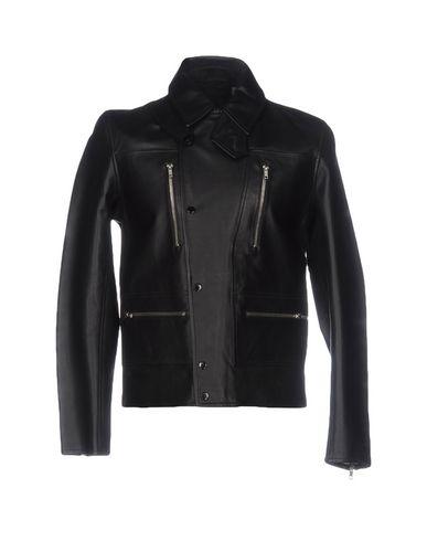 Куртка MCQ ALEXANDER MCQUEEN 41685746AF