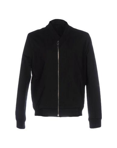 Куртка BALENCIAGA 41685751OL