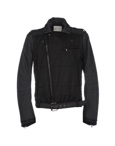 Куртка PIERRE BALMAIN 41685782BQ