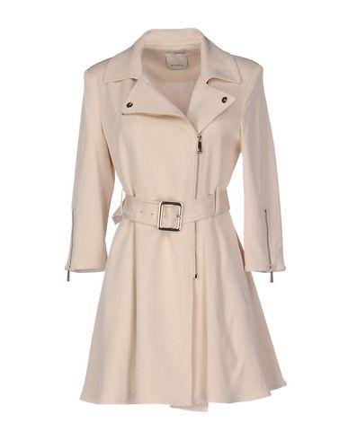Легкое пальто PINKO 41685784AS