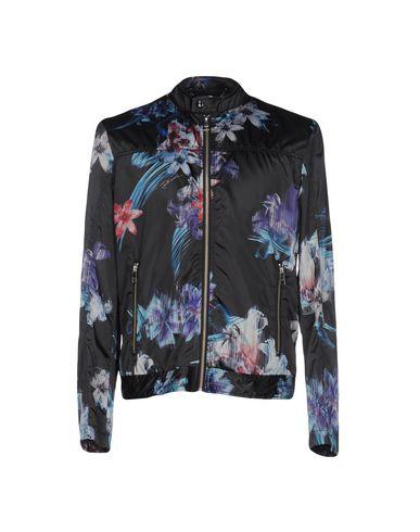 Куртка JUST CAVALLI 41685785RW